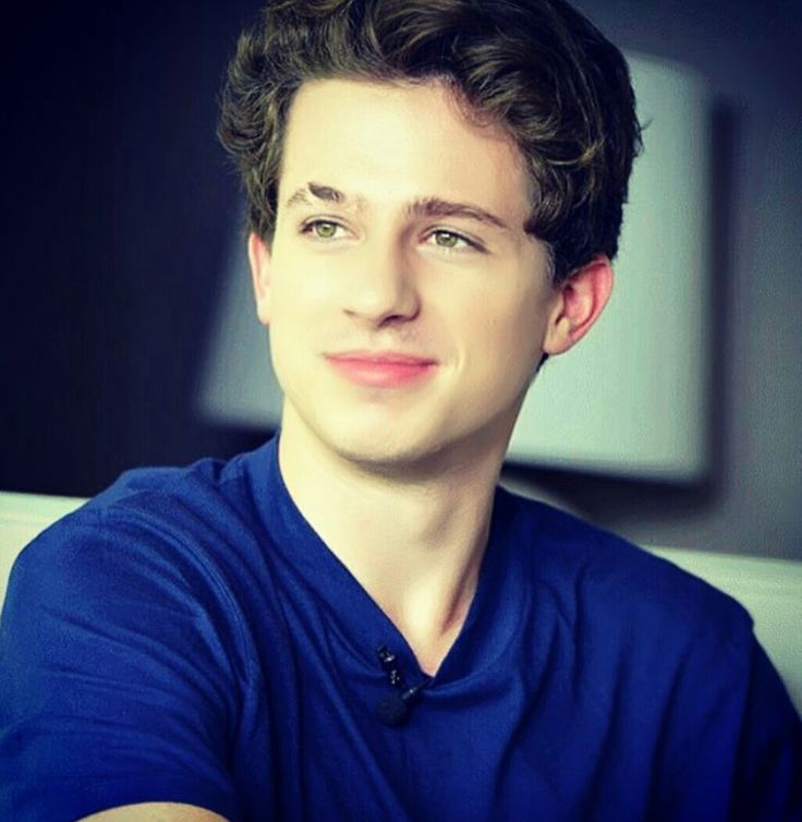 7 best charlie puth images on Pinterest