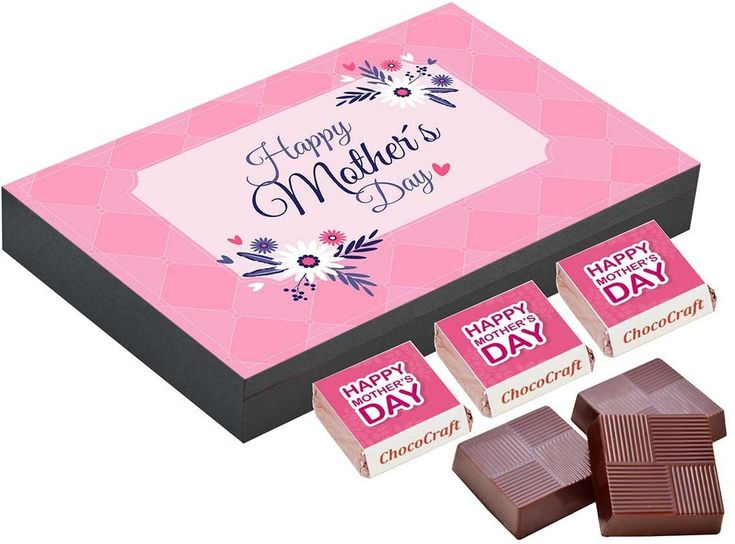Great mother's day gifts | Chocolate gifts online