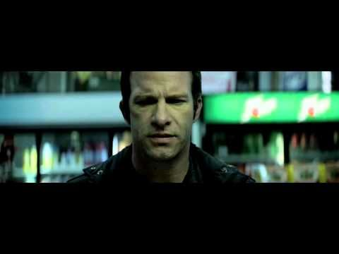 DIRTY LAUNDRY. Badass Punisher 'fan film' short starring the Punisher himself Thomas Jane and Ron Pearlman.     Be warned, very brutal and definitely NSFW.
