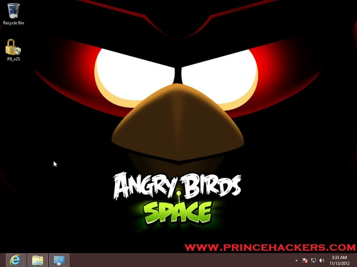 angry birds heikki free  for pc full version with crack