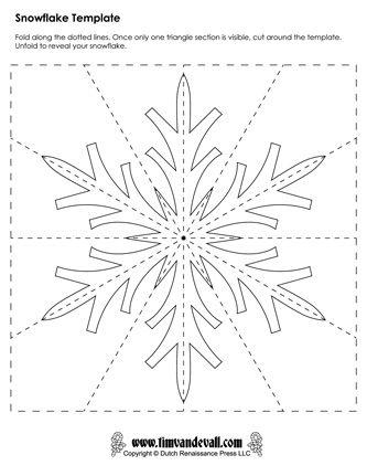 paper snowflake                                                                                                                                                                                 More