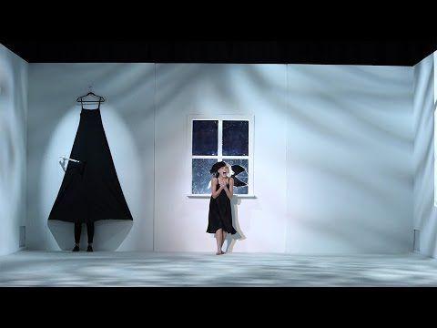 "Sia apresenta ""Alive"" em talk show #Alive, #Cantora, #Clipe, #Novo, #Programa, #Show, #Single http://popzone.tv/2015/12/sia-apresenta-alive-em-talk-show.html"