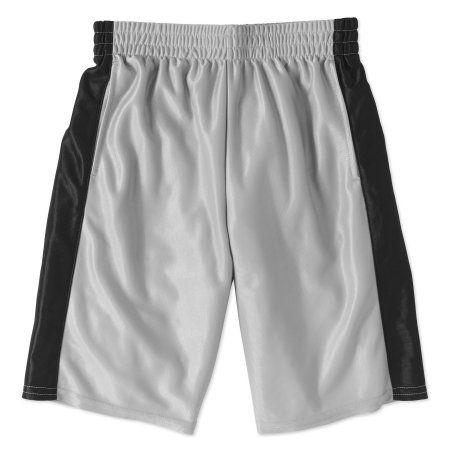 Mens Adidas Big /& Tall Climalite 3G Speed 2 Gray//White Athletic Shorts FREE SHIP