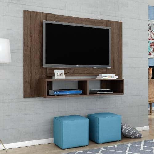 Die besten 25+ Led lcd tv Ideen auf Pinterest Tv wand mit led - tv im badezimmer