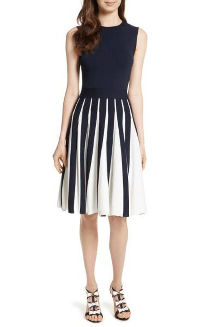 Stunning Beautiful Cocktail & Party Dress To Buy Right Now from https://fashionetter.com/2017/09/02/beautiful-cocktail-party-dress-buy-right-now/