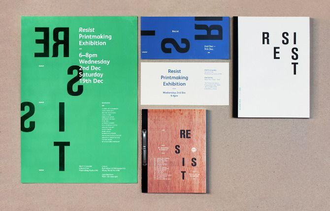 Resist Printmaking Exhibition — Julian YeoThings Graphics, Prints Graphics, Prints Design, Graphics Design, Graphics Repin