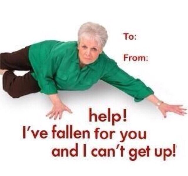 30 best images about Cheesy valentine cards – Funniest Valentine Card
