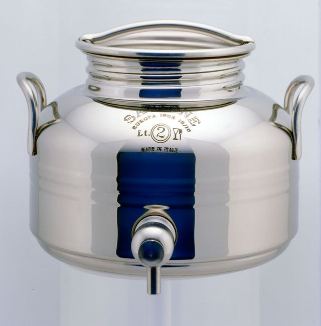 Stainless Steel Olive Oil Container Google Search Stainless Steel Drum Olive Oil Container Stainless Steel Containers