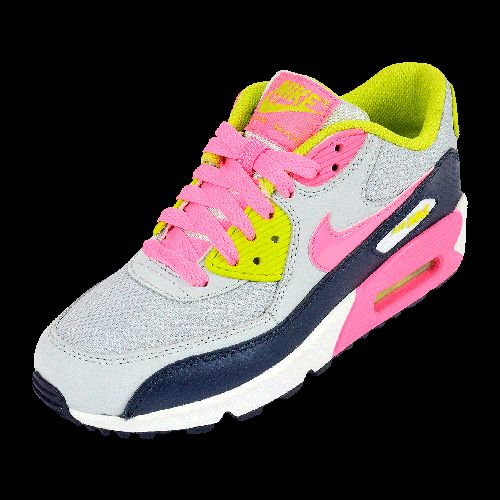 timeless design acbfc daad2 ... canada nike air max 90 kids now available at foot locker i 3afdb 39f7a