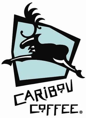 Google Image Result for http://upload.wikimedia.org/wikipedia/en/1/1a/Caribou-coffee-logo-old.jpg