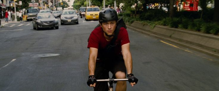 Download .torrent - Premium Rush 2012 - http://moviestorrents.net/action/premium-rush-2012.html