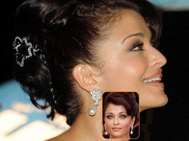 Best Hairstyles Sported By Aishwarya Rai You Can Try  http://www.hairpediaclub.com/best-hairstyles-sported-aishwarya-rai-can-try.html  #BestHairstyles #AishwaryaRai #Hairstyle #Longhair #ShortHair #Hair