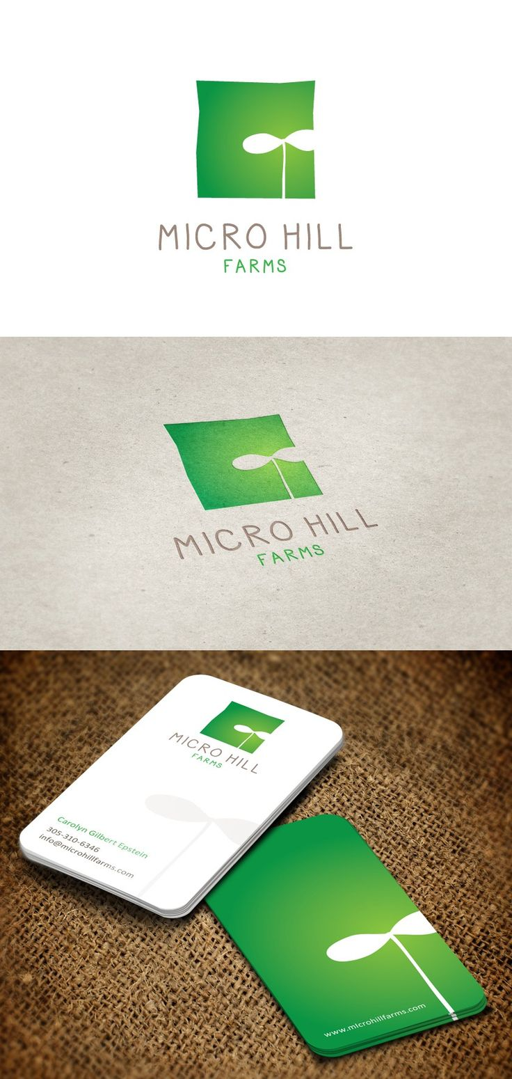 13 Best Business Card Ideas Images On Pinterest Business Cards