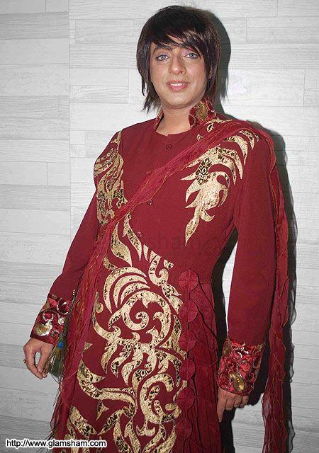 Rohit Verma - photo 35 : glamsham.com