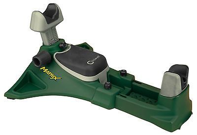 Caldwell matrix #rifle bench rest #shooting #hunting air gun scope zeroing,  View more on the LINK: http://www.zeppy.io/product/gb/2/172173369307/