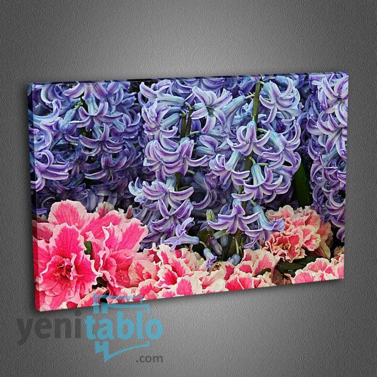 Çiçekler Tablo http://www.yenitablo.com/c14-cicekler-tablo