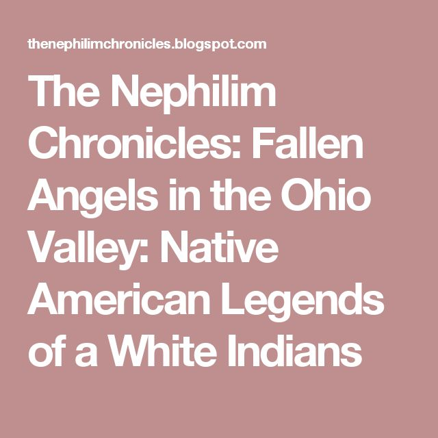 10 best Indian images on Pinterest Mound builders, Native american - copy capitol blueprint springfield illinois