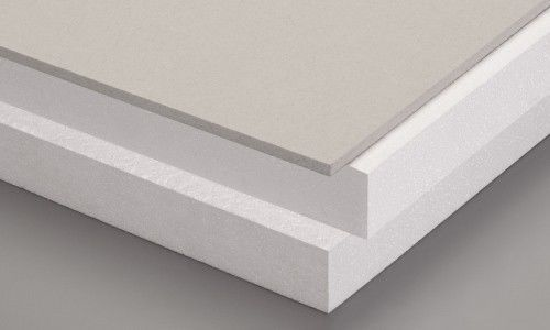 Dettagli su cuscino nuvola bianco culla o cameretta bimbo for Ikea cuscino nuvola