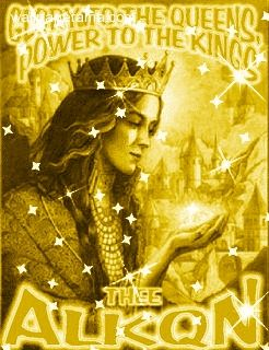 latin kings wallpaper | Who Are The Latin King? Latin Kings Pictures Images Photos Pic Stree ...