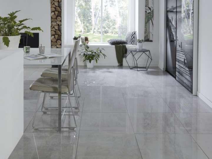 10 Carrelage Sol Gris Anthracite Designs De Chambre Designs De