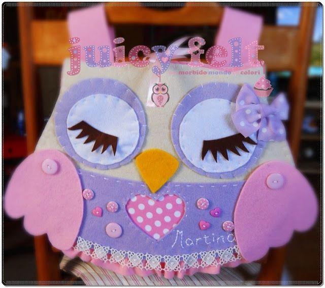 Keçe Çanta Modelleri , Sizlere çocuklar için hazırlanmış çok güzel keçe çanta modelleri hazırladık. Bu iş ile uğraşan arkadaşlara yapacakları siparişlerinde... ,  #keçeçantamodelleri #keçeçantamodelleri2016 #keçeçantanasılyapılır #keçeçocukçantamodelleri #keçemodelleri