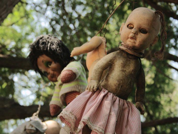 "Meet The Most Evil Children In The World (These ""Killer Kids"" Are No Joke!) - BrainJet.com"
