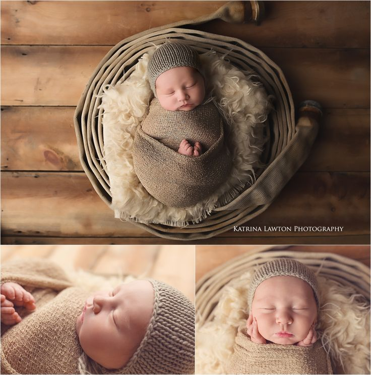 Massachusetts Newborn Photographer, Fire Fighter Props,  Katrina Lawton Photography