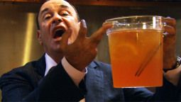 The Top Jon Taffer Moments of 2013