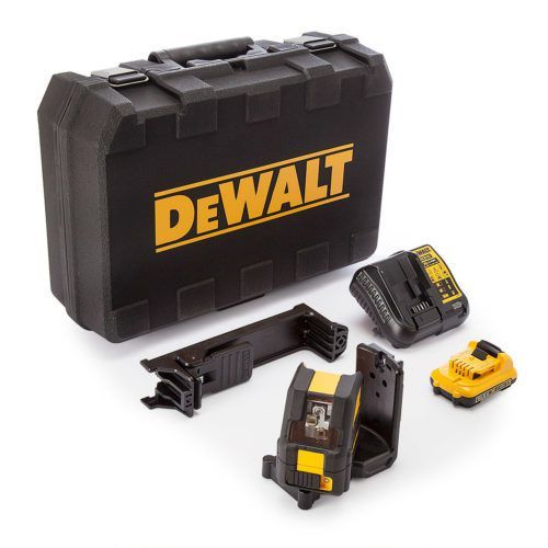 DEWALT Cross Line Laser DCE088D1G, 026e46fabde8ee02d82217627326bb66, dewalt cordless drill 18v, dewalt cordless tool set, dewalt tools for sale, dewalt 18v drill set, dewalt power tools