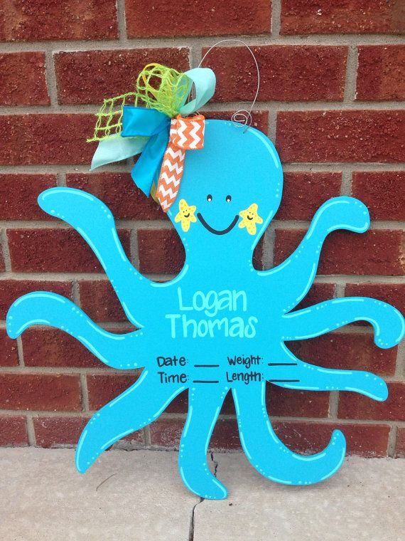Western Classroom Decor ~ Best images about classroom ocean theme on pinterest