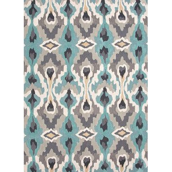 good goods inspirational about pertaining rug ideas area remodel to home decorations rugs