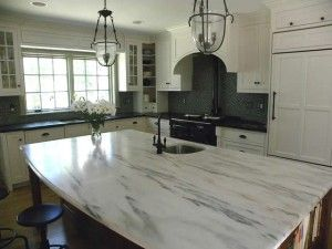 17 Best Ideas About Soapstone On Pinterest Soapstone