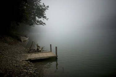 Lacandon forest mist #lacandon #forest #selva #lacandona #rio #river #water #agua #chicosanchez #fog #art #lacandon #forest #selva #lacandona #rio #river #water #agua #chicosanchez #fog #art #lacandon #forest #selva #lacandona #rio #river #water #agua #chicosanchez #fog #art #chiapas #mexico