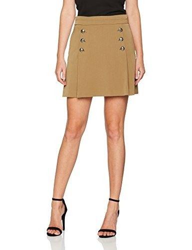 Minifalda #falda #moda #mujer #outfits #minifaldas #faldasinvierno #style #shopping #fashion