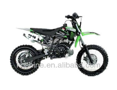 #Mini Dirt Bike For Kids Useful, #cheap mini dirt bikes, #2 Stroke Dirt Bike