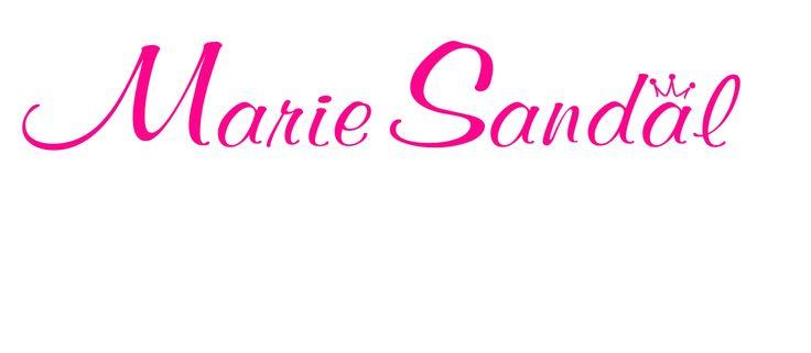 Marie Sandal