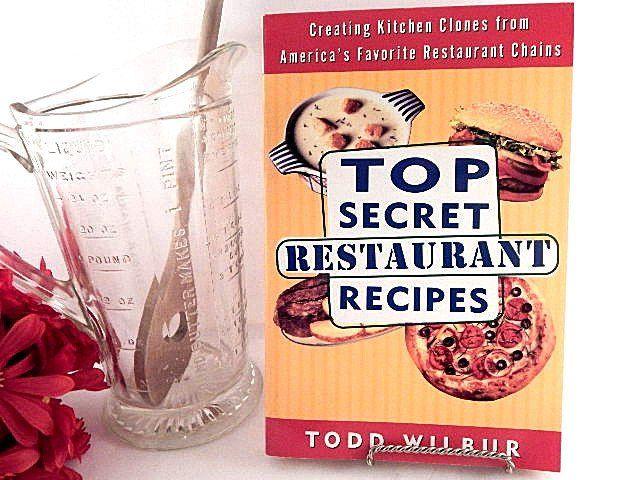 100+ Top Secret Recipes on Pinterest | Ihop pancakes, Ihop ...