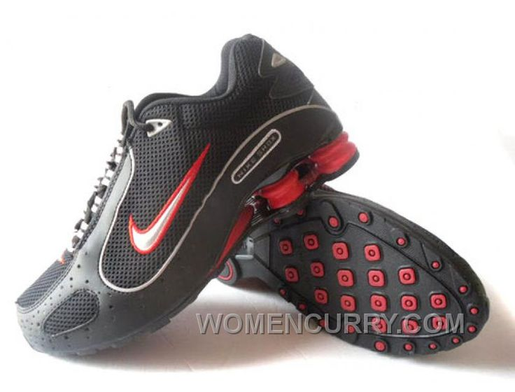 https://www.womencurry.com/mens-nike-shox-monster-shoes-black-red-top-deals.html MEN'S NIKE SHOX MONSTER SHOES BLACK/RED TOP DEALS Only $75.86 , Free Shipping!