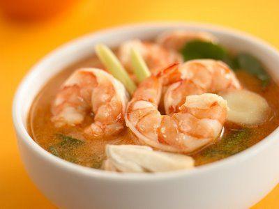 resep tom yam seafood http://resep4.blogspot.com/2013/05/resep-tom-yam-seafood.html resep masakan