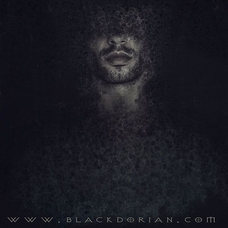 #photomanipulation #blackdorian #art #photoshop #manipulation #decay #photoshopped #manipulated
