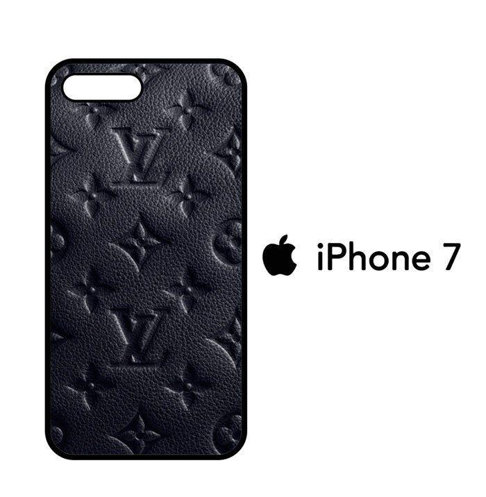 Coque Iphone  Louis Vuitton