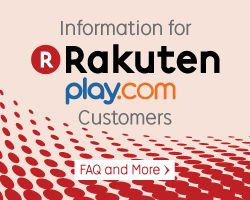 Play.com now at Rakuten.co.uk - Shopping is Entertainment!