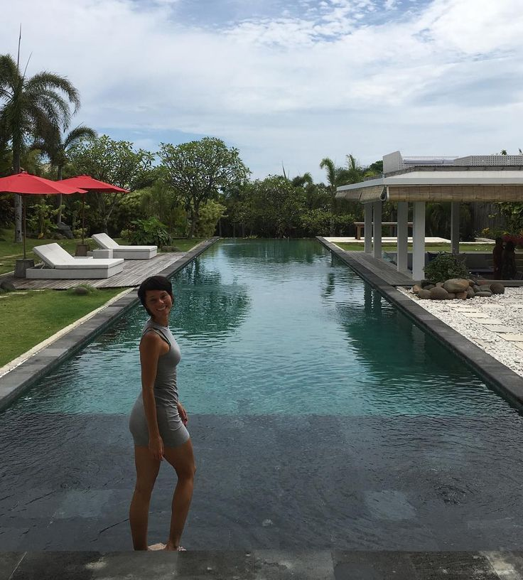 Bali you have been a blast  #travel #travelling #bali #life #nextlevel