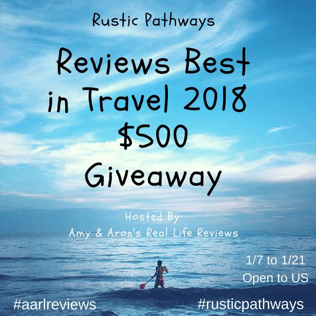 """(1/21/18) Rustic Pathways $500 #AmEx Gift Card #Giveaway #Giftcard #Amercian #Express #Travel <a href=""""https://www.sweetsouthernsavings.com/rustic-pathways-best-travel-amex-giveaway/"""" target=""""_blank"""">https://www.sweetsouthernsavings.com/rustic-pathways-best-travel-amex-giveaway/</a>"""