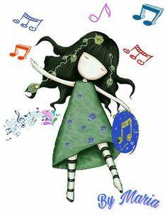 A vida é uma canção. Qual é a sua?!!!