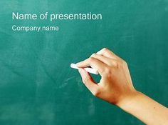6 Plantillas para presentaciones Power Point gratis