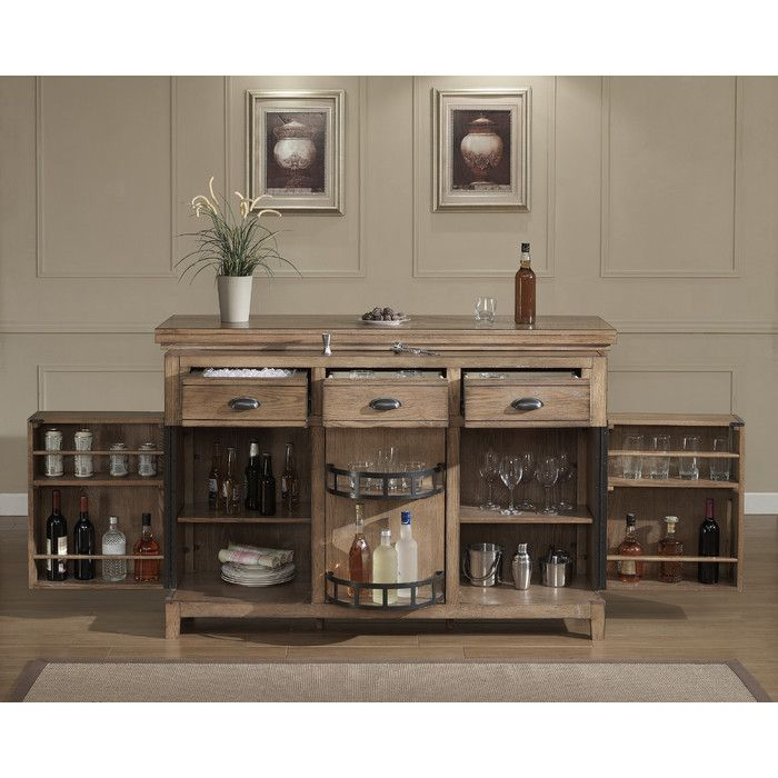 small home bar furniture. american heritage evolution bar cabinet with wine storage u0026 reviews wayfair home cabinetsmall small furniture i
