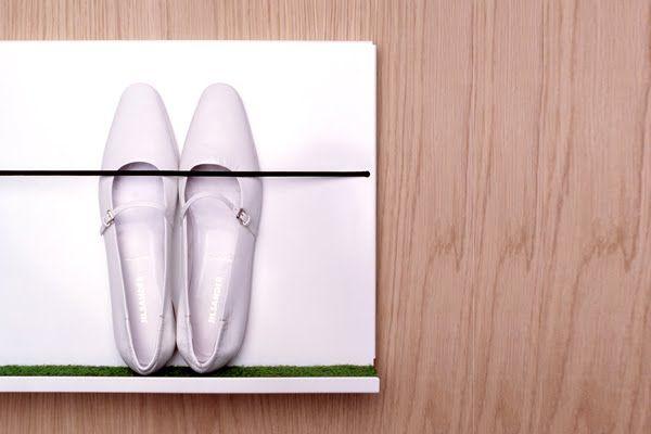 стильные вешалки кованные в магазин - Поиск в Google