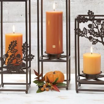 45 best partylite kehys sarjaa images on pinterest candles framework trio w magnetic clings mozeypictures Images