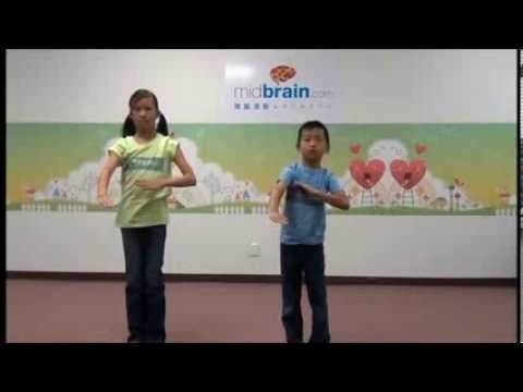 Brain Fitness Exercises. Make you smart, Brain activation.Right Brain ex...